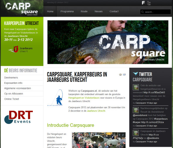 carpsquare