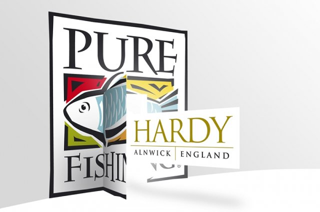 Pure-Fishing-Hardy